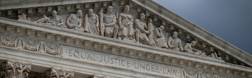 New York Appeals Court Affirms Sole Custody Ruling On the Gr'