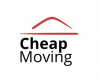 Affordable Apartment Moving Companies Chicago IL