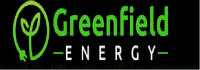 Greenfield Energy Logo
