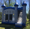 Inflatable Rentals Dayton OH'