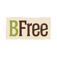 BFree Foods Ltd. Logo