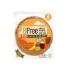 Gluten-free Shop Online'