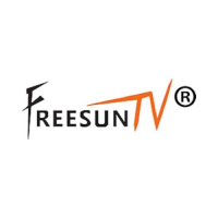 Shenzhen Freesun Technology Co., Ltd Logo