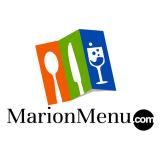 Marion's Most Comprehensive Restaurant Website!