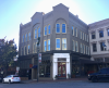 Grant Marketing's Asheville, NC Office Moves to New Loc'