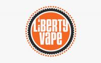 Liberty Vape Logo