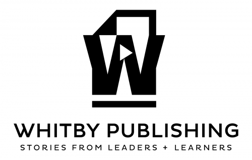 Company Logo For Whitby Publishing'