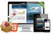 ebook creator software'