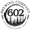 602 Brewing Company