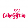 Company Logo For cakegift'
