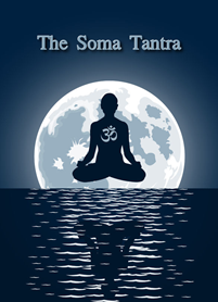 The Soma Tantra'
