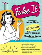 Fake It'
