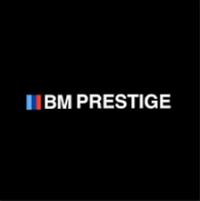 BM Prestige Logo