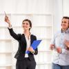 Real Estate Appraiser'