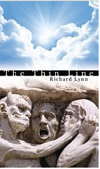 The Thin Line'