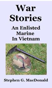 War Stories'