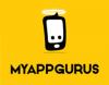 Mobile App Development Company - MyAppGurus'