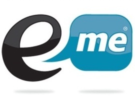Company Logo For Meet the Real Me'