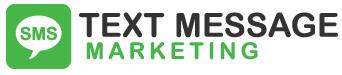 Company Logo For TextMessageMarketing.com'