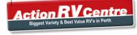 Company Logo For Action RV Centre'