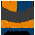 Slide Out Shelves LLC Logo