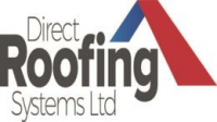 Direct Roofing Systems Ltd Logo