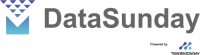 Data Sunday Logo