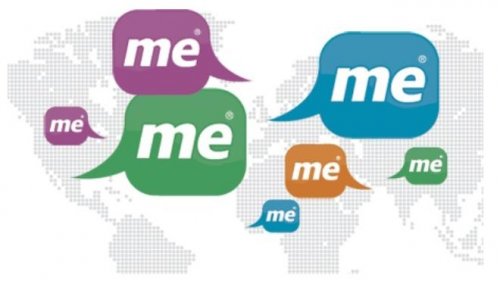Meet The Real Me Video CV Service'