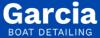 Company Logo For Garcia Boat Detailing'