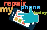 Repair My Phone Today Logo