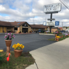 Wolf Inn Hotel Sandusky Ohio