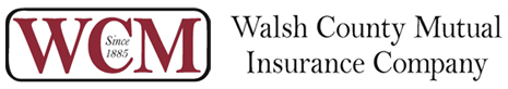 Company Logo For Walsh County Mutual'