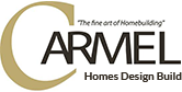 Carmel Homes Design Build LLC Logo