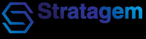 Company Logo For Stratagem Market Insights'