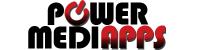 Power Media Group'