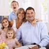 Luke Stevens: Allstate Insurance