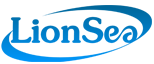 Company Logo For LionSea Software Co., Ltd'