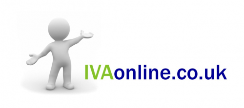 IVAonline.co.uk'