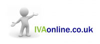 IVAonline.co.uk