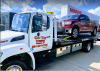 Rite Way Houston Towing Service