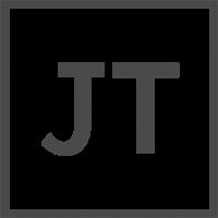 Josh Tarter Logo