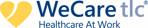 Company Logo For WeCare tlc'