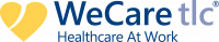 WeCare tlc Logo