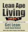 LeanApe.com'