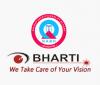 Bharti Eye Hospital