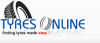 Company Logo For tyresalesonline'