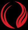 Company Logo For Optionity'
