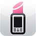 Company Logo For Mobile Makeover'