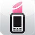 Mobile Makeover Logo