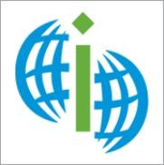 Company Logo For SPEC INDIA'